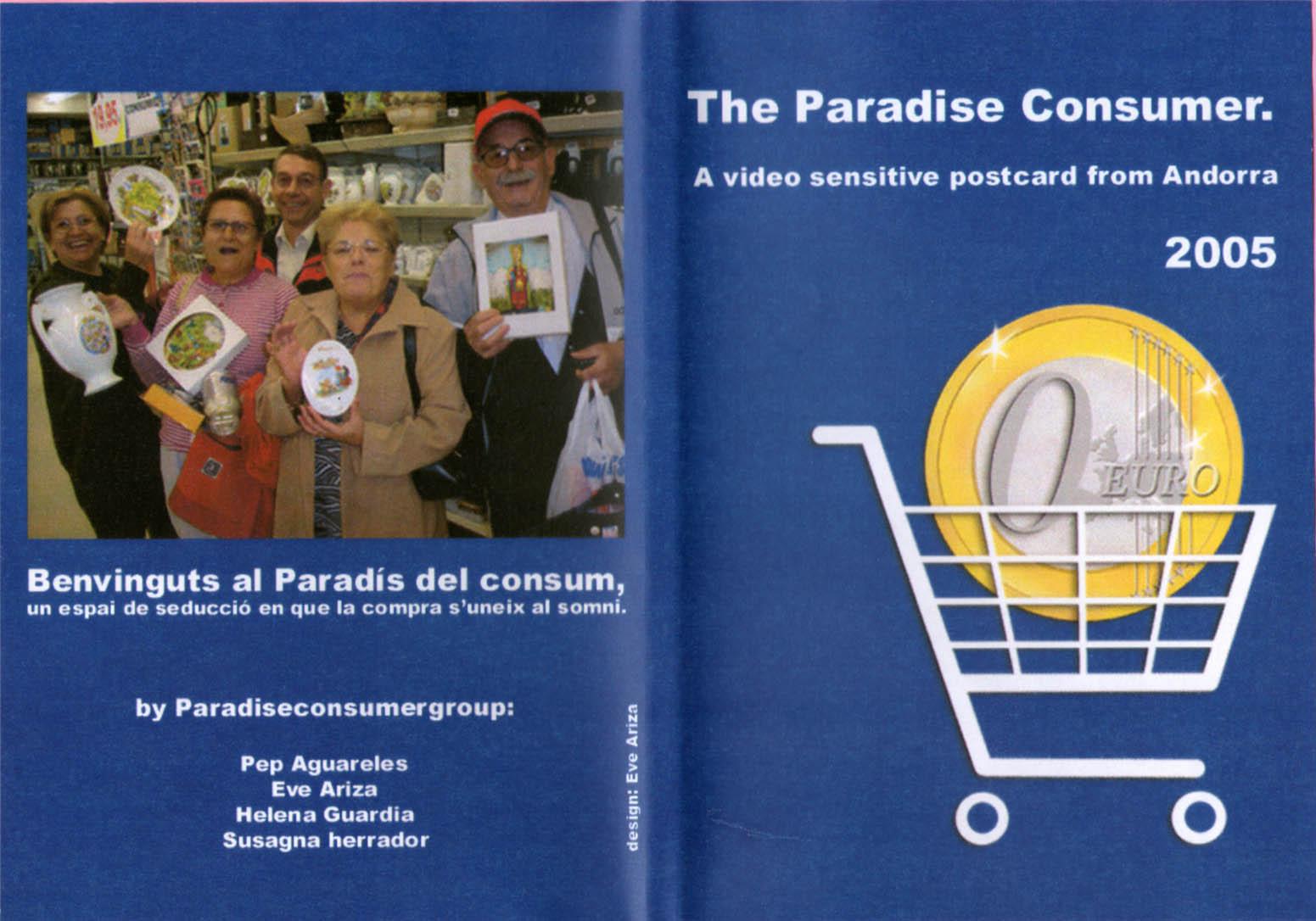 caratulaparadiseconsumervideosensitivepostcard