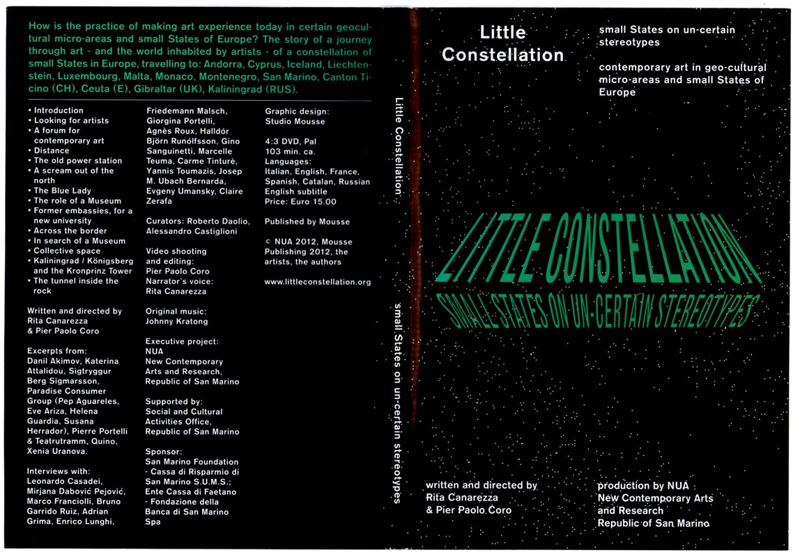 dvdlittleconstellation