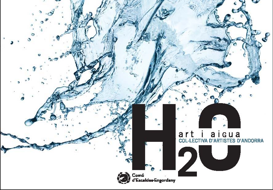 postal H2O_Página_1