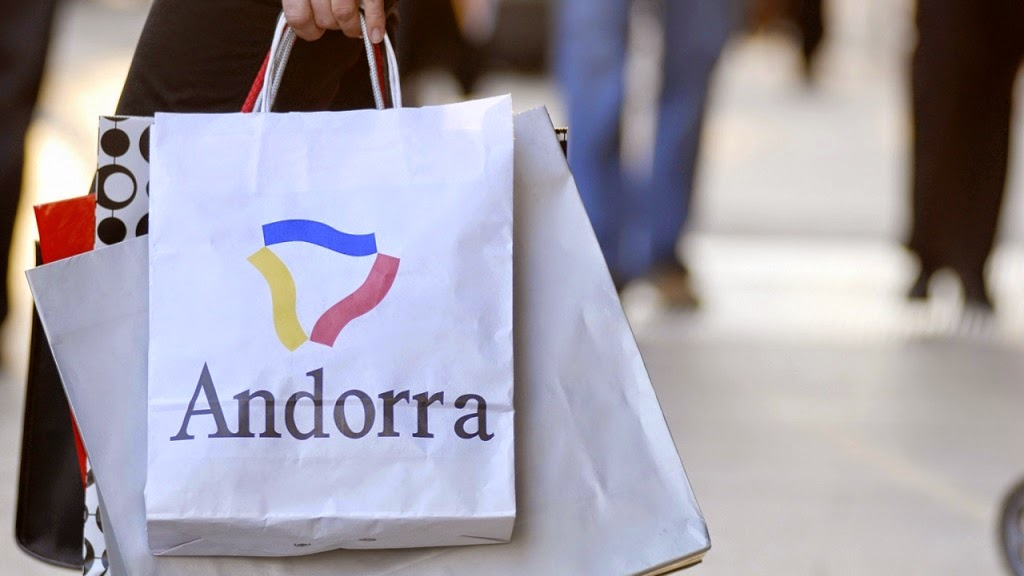 andorra-shopping-festival-2014