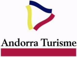andorra-turisme