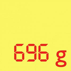 696 g opinio eve ariza 2015